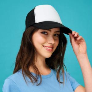 casquette personnalisée nice
