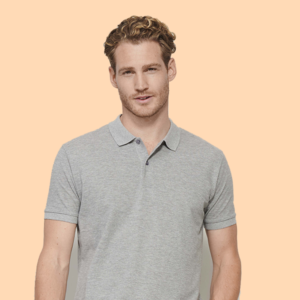 impression polo personnalise Nice