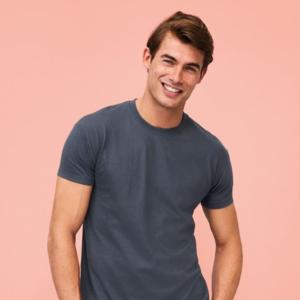 impression T-shirt personnalisé Nice