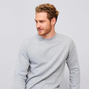 Marquage sweatshirt personnalise Nice
