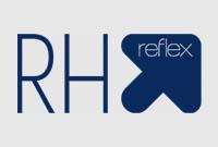 rh reflex nice